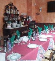 Taberna Casa Nogara