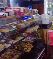Portelli Confectionery