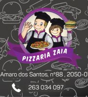 Pizzaria Zaia