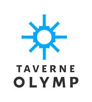 Taverne Olymp
