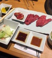 長崎和牛焼肉ぴゅあ