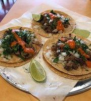 TT's Tacos & Tortas