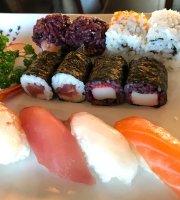 Eurasia Sushi