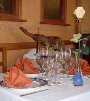 L'Ocell Francoli Restaurante
