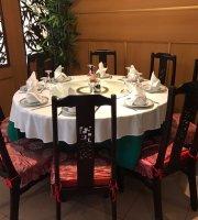 Restaurante Chinês Jing Huá