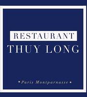 Thuy Long