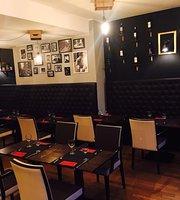 MOKA Bar&Restaurant