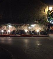 Restaurant Lucania