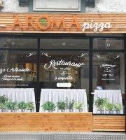 Aroma Pizza