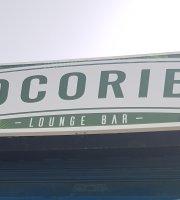Cocoriba