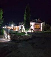 Agriturismo La Villa