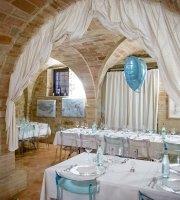 La Grande Bellezza - Cucina & Cantina