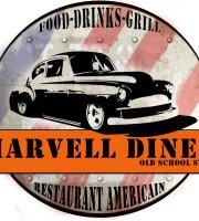 MARVELL Diner