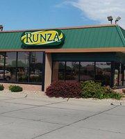 Runza South