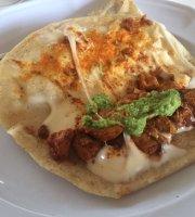 Tacos Bacoa