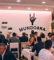 Mundoaka Bistro and Wine Bar