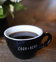 Cork & Bean