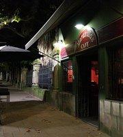 Maravillas Cafe