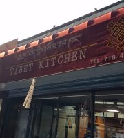 Tibet Kitchen