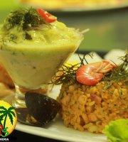 Periko's Restaurant Cevicheria