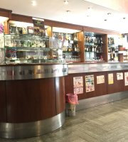 Bar Pasticceria Jemmo