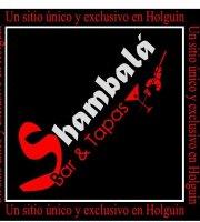Shambala Bar & Tapas