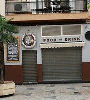 Café Guaraní