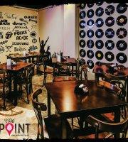 Point SP330