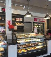 Simma's Ovens Bakery
