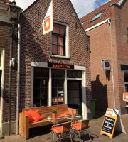 The 10 Best Restaurants In Ijsselstein Updated April 2019