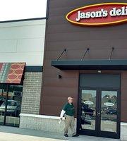 Jason S Deli