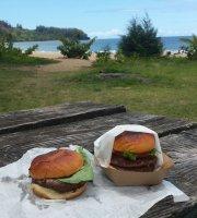 Kauai Burger