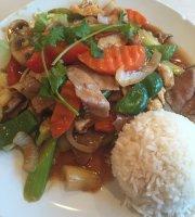 Restaurant Phuong-Thao