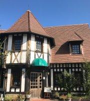 Cafe de Mone