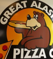 Great Alaska Pizza Co.