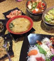 988生猛海鮮餐廳