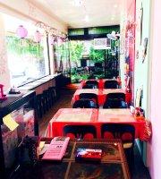 Sushi Cafe Gotchi