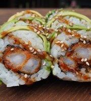 Lempi Sushi