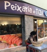 Peixaria do TiZe
