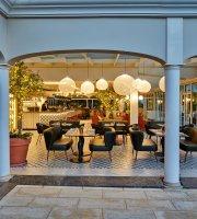 Saudade Restaurante & Bar