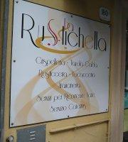 La Rustichella