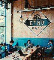 Etno Cafe Warszawa Marszałkowska