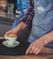 Etno Cafe Szczecin Galaxy