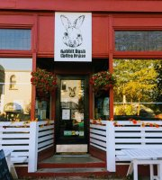 Rabbit Dash Coffee House
