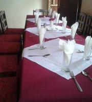 Tg home style lalibela restaurant