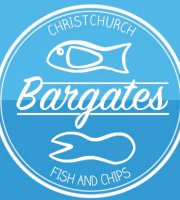 Bargates Fish & Chips