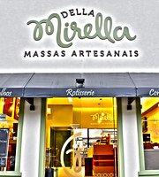 Della Mirella - Massas Artesanais