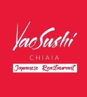 Yao Sushi Chiaia