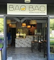 Bao Bao Asian Food House