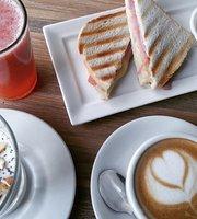 Cafe Taucare